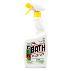 CLR® PRO JEL-BATH32PROEA