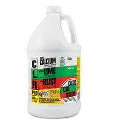 CLR® PRO JEL-CL4PRO