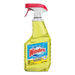 Windex® SJN-305498EA