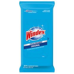 Windex® SJN-642513EA