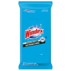Windex® SJN-642517EA