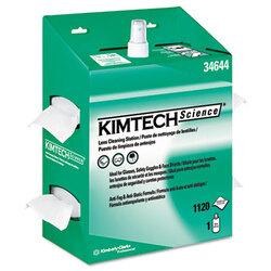 Kimtech™ KCC-34644