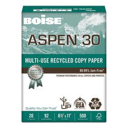Boise® CAS-054901