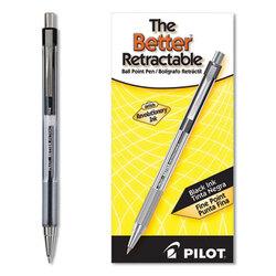 Pilot® PIL-30000