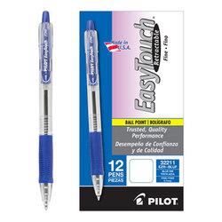 Pilot® PIL-32211