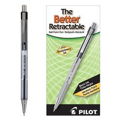 Pilot® PIL-30005