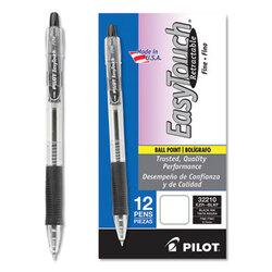 Pilot® PIL-32210