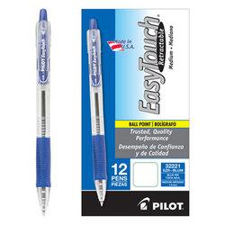 Pilot® PIL-32221