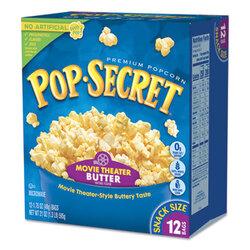 Pop Secret® DFD-28783