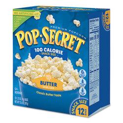 Pop Secret® DFD-27182