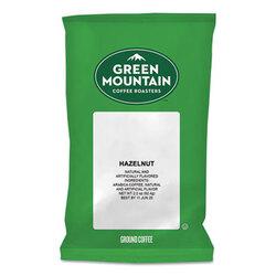 Green Mountain Coffee® GMT-4792