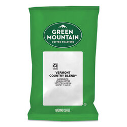 Green Mountain Coffee® GMT-4162