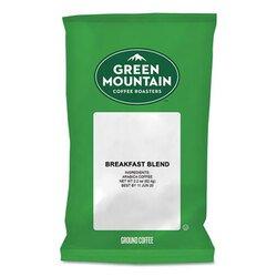 Green Mountain Coffee® GMT-4432
