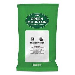 Green Mountain Coffee® GMT-4441