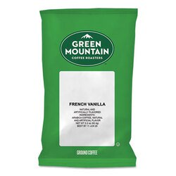 Green Mountain Coffee® GMT-4732