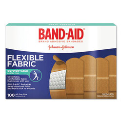 Band-Aid® JOJ-4444