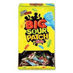 Sour Patch Kids® CDB-43147
