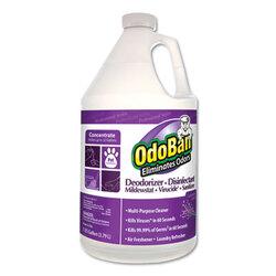 OdoBan® ODO-911162G4