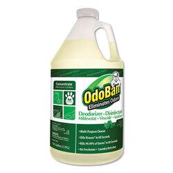 OdoBan® ODO-911062G4