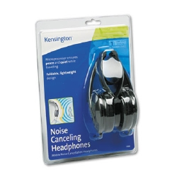 Kensington® KMW-33084