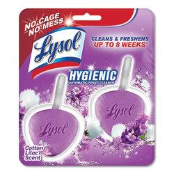 LYSOL® Brand RAC-83722