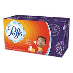Puffs® PGC-87611CT