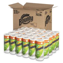Bounty® PGC-76230