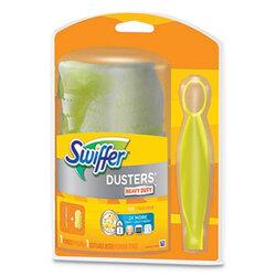 Swiffer® PGC-16942CT