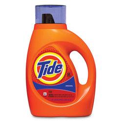 Tide® PGC-13878EA