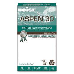 Boise® CAS-054904