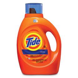 Tide® PGC-08886