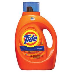 Tide® PGC-08886EA