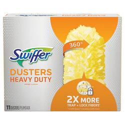 Swiffer® PGC-99035