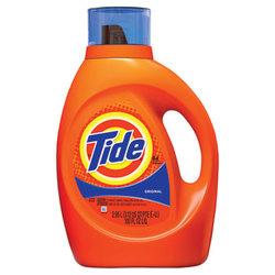 Tide® PGC-13882