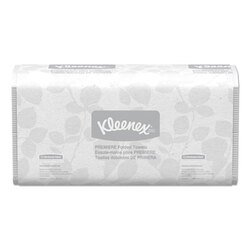 Kleenex® KCC-13254