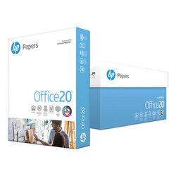 HP Papers HEW-112101