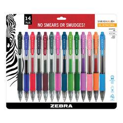 zebra® ZEB-46824