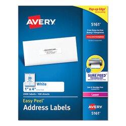 Avery® AVE-5161
