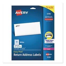 Avery® AVE-5195