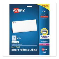 Avery® AVE-5267