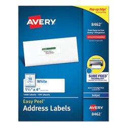 Avery® AVE-8462