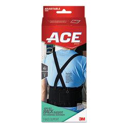 ACE™ MMM-208605