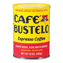 Café Bustelo FOL-00050