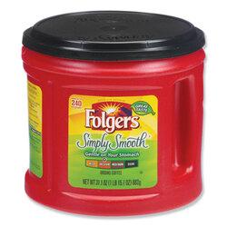 Folgers® FOL-20513