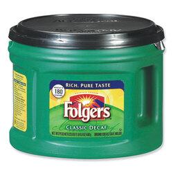 Folgers® FOL-00374EA