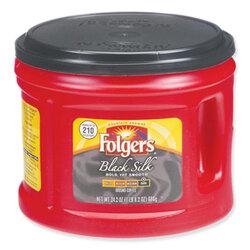 Folgers® FOL-20540