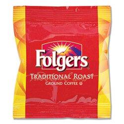 Folgers® FOL-63006