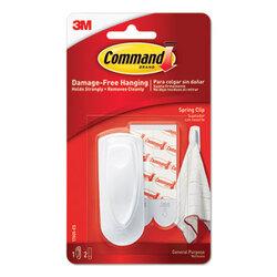 Command™ MMM-17005ES