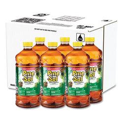Pine-Sol® CLO-41773CT