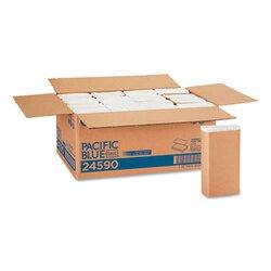 Georgia Pacific® Professional GPC-24590